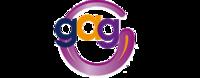 Logo medium gag