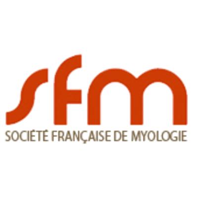 """Résultat de recherche d'images pour """"myologie LOGO"""""""