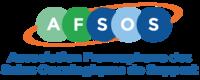 Logo medium 2fafsos logo hd