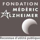 Logo medium 2ffondation ma