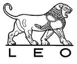 Logo medium 2fleo%2bpharma