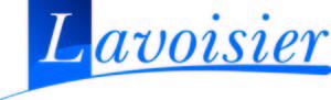 Logo large 2flavoisier