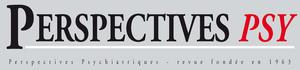 Logo large 2fperspectives%2bpsy