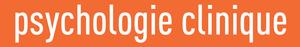 Logo large 2fpsychologie%2bclinique