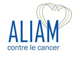 Logo large 2flogo aliam