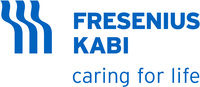 Logo medium 2ffresenius%2bkabi