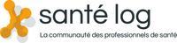 Logo medium 2fsantelog