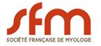 Footer logos sfm