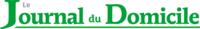 Logo medium 2fle%2bjournal%2bdu%2bdomicile