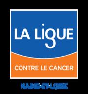 Logo large 2flogo comite ligue maine et loire coul