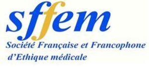 Logo large 2fsffem