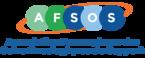 Footer logos 2fafsos logo hd