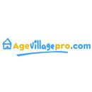 Logo medium 2fage village pro