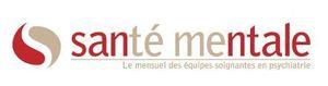 Logo large a9%2bmentale%2bmagazine