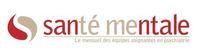 Logo medium a9%2bmentale%2bmagazine