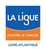 Logo large 2flogo comite ligue loire atlantique coul
