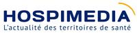 Logo medium 2fhospimedia