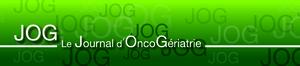 Logo large 2fle jog