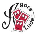 Logo medium 2fagoralude