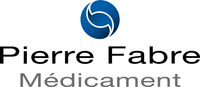 Logo medium 2fpierre%2bfabre