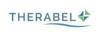 Logo medium 2ftherabel