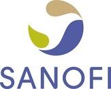 Logo medium 2fsanofi