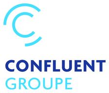 Logo large 2fgroupe%2bconfluent