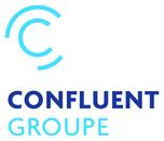 Logo medium 2fgroupe%2bconfluent
