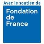 Footer logos soutien