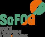Footer logos 2flogo sofog