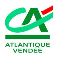 Logo large a9e