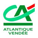Logo medium a9e