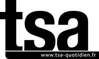 Logo medium 2ftsa