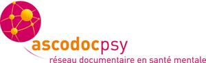 Logo large 2fascodocpsy