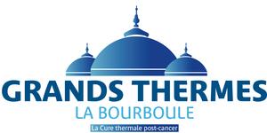 Logo large 2fthermes%2bbourboule
