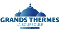 Logo medium 2fthermes%2bbourboule