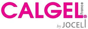 Logo large 2fcalgel