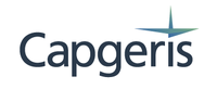 Logo medium 2fcapgeris