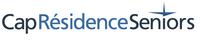 Logo medium 2fcapresidencessenior