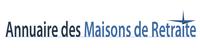Logo medium 2fannuaire des maisons de retraite