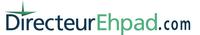 Logo medium 2fephad dotcom