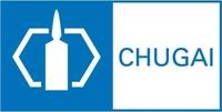 Logo medium 2fchugai