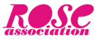 Logo medium 2frose mag