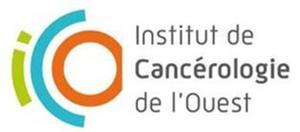 Logo large 2fico