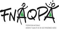 Logo medium 2flogo%2bnoir%2bet%2bvert%2bfnaqpa