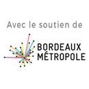 Logo medium metropole