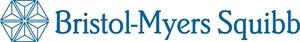 Logo large 2fbms