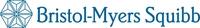 Logo medium 2fbms