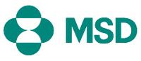 Logo medium 2fmsd