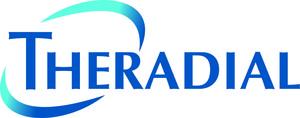 Logo large 2flogo theradial